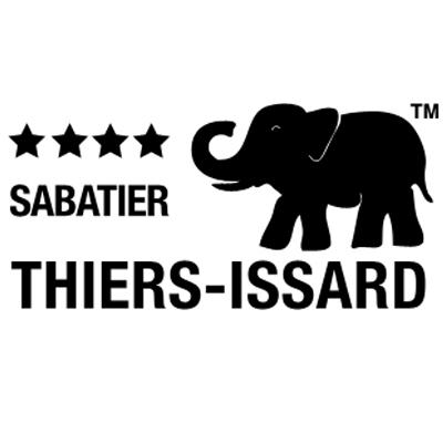 Coutellerie THIERS-ISSARD