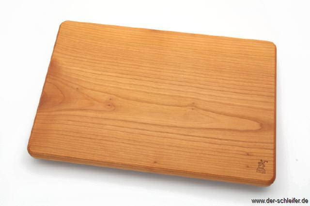 schneidbretter aus kirschbaum exklusive messer scheren bestecke manik reinstrumente. Black Bedroom Furniture Sets. Home Design Ideas
