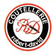 Coutellerie Robert David