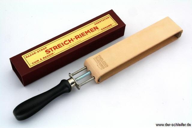 Top Rasiermesser schärfen & Rasurzubehör @exklusive Messer|Scheren IM38